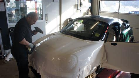 Autofolierung Eintragungspflichtig by Tuning Styling Reifen