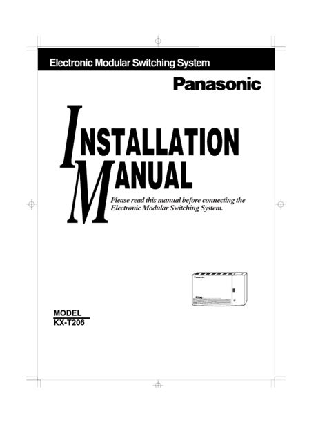 SOFTWARE EPSON GT 1500 - Auto Electrical Wiring Diagram