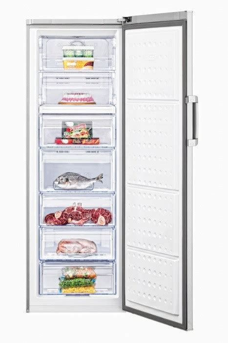 Freezer Untuk Es standing freezer other appliances results from binbin