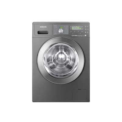 Mesin Cuci Samsung Eco 8 5 Kg wd0854 front load dengan eco 8 5 kg samsung indonesia