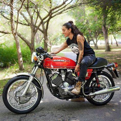 italian motocross bikes 7 best images about moto morini on pinterest models