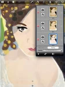 sketchbook pro eraser tutorial adding texture to a vector drawing using