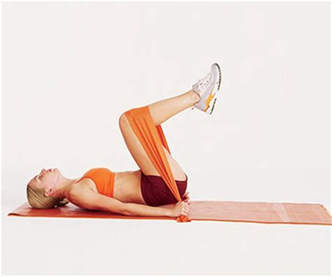 9 exercises to burn abdominal in 14 days the science of