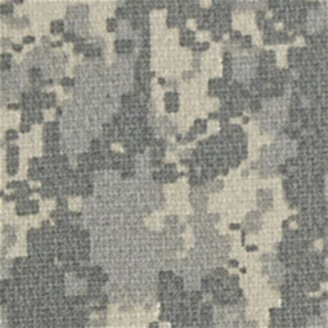 different types of military camouflage patterns daily camo form patterns mcnett tactical