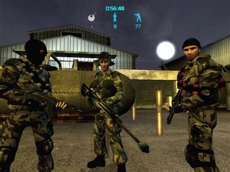 Free Memes Online - free games online gnewsinfo com