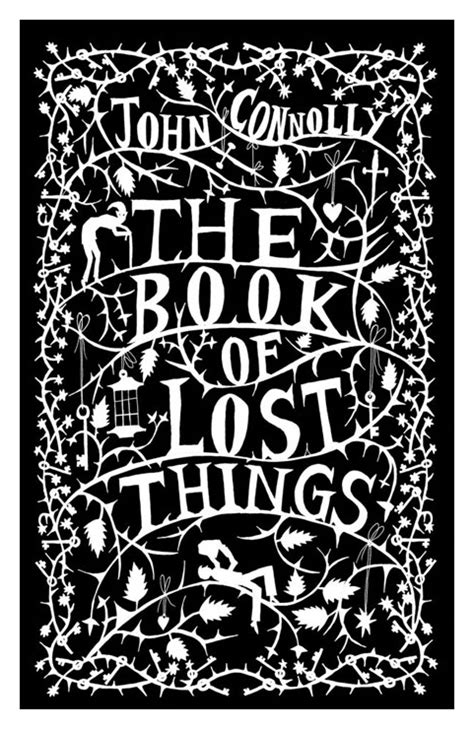 the keeper of lost things a novel books robert type theory