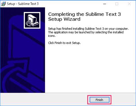 install theme sublime text 3 windows windows sublime text 3 のダウンロードとインストール 開発メモ webkaru