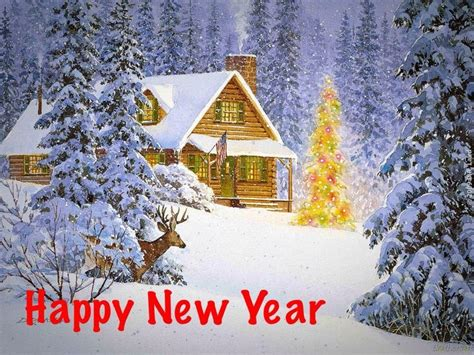 Cabins For New Year happy new year small cabin forum