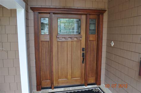 arts and crafts doors exterior arts and crafts style entry door hardware diy craftsman