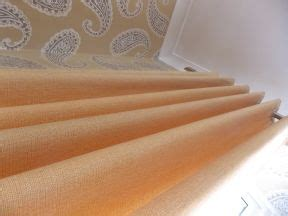 cleaning curtains in situ curtain cleaning chelmsford carpet upholstery cleaning