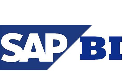 Sap Mba Internships by Sap Bi Bo Fresher Resume Resume Maker Pro Deluxe V17
