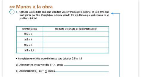 tres veces t volumen b01msw9j1t matem 225 ticas libro para el maestro telesecundaria primer grado volumen i