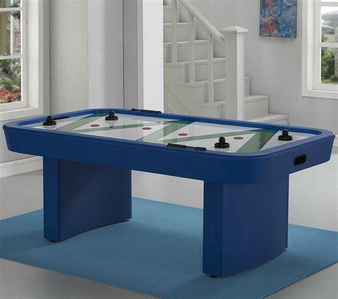 aeromaxx air hockey table manual heritage billiards air hockey table nj