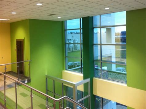 commercial office paint color ideas interior exterior painting interior paint colors