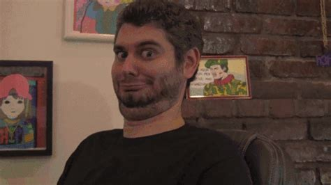 Ethan Reddit by Curse Intensifies H3h3productions