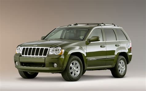 Best Jeep Grand Most Expensive Jeep Cars In The World Top 10 Page 6 Of