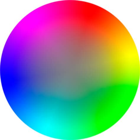 color or colour color wiktionary