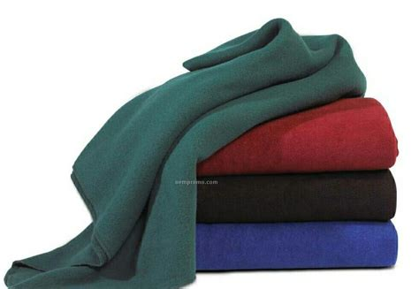Wholesale Polar Fleece Blankets by Liberty Bags Polar Fleece Blanket China Wholesale Liberty