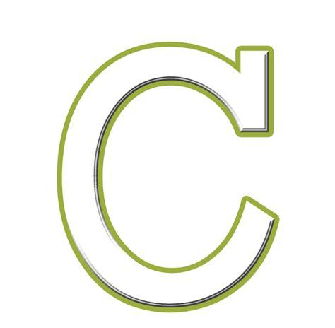 letras mayusculas capital 174 colecci 243 n de gifs 174 letras may 218 sculas para imprimir blancas en alto relieve