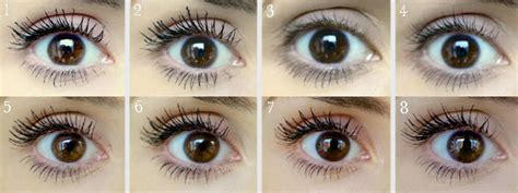 best rimmel mascara best mascara 100 picture reviews