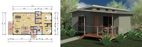 2 bedroom modular homes the crossland 2 bedroom 2 bathroom modular home parkwood