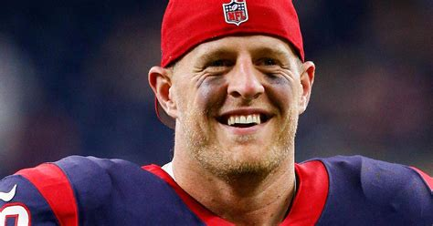 how much can jj watt bench jj watt bench 28 images 100 how much does jj watt