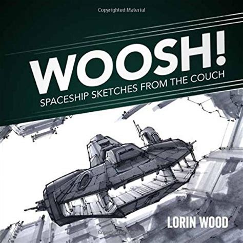 Mechanika Revised And Updated woosh spaceship sketches from the association for contextual behavioral science