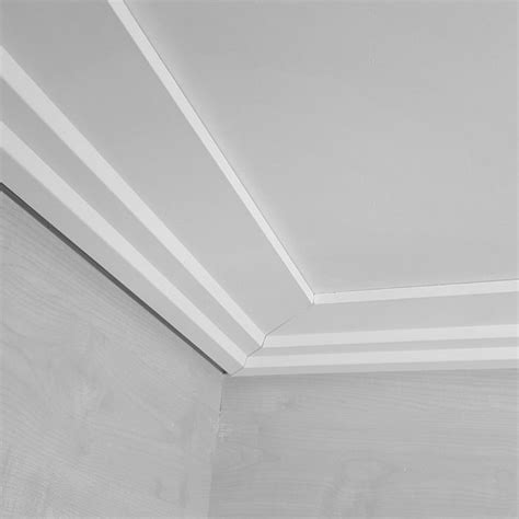Plaster Ceiling Coving The 25 Best Plaster Mouldings Ideas On