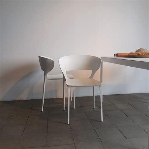 sedie desalto sedia desalto set 4 sedie con braccioli koki 707 design