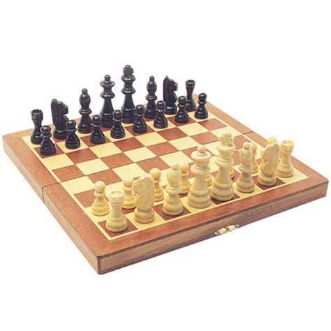 layout for chess game wooden chess set traditional games house of marbles