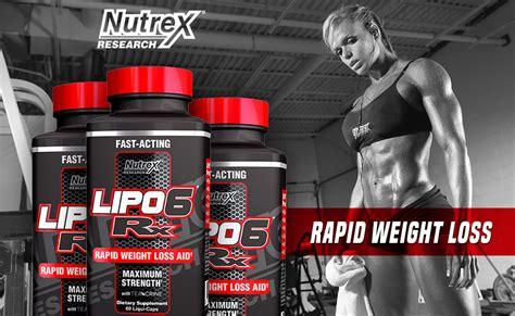 Dijamin Nutrex Lipo 6 Rx nutrex lipo 6 rx wilson supplements
