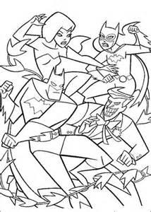 batman coloring pages free kids gt gt disney coloring pages