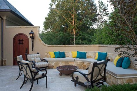 Outdoor Seating Ideas Outdoor Seating Patio Seating Outdoor Patio Seating Ideas