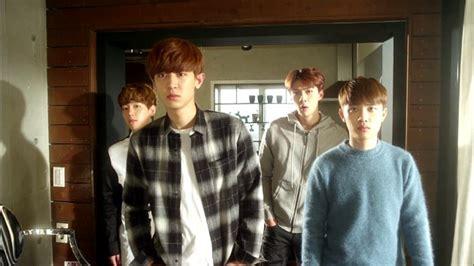 kumpulan lagu film exo next door sukses besar exo next door bakal dibuatkan film pendeknya