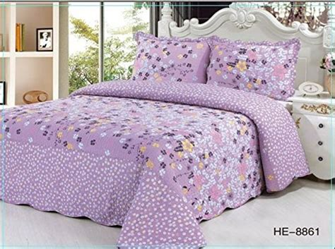 cute bed spreads 11 cute bedspreads for a beautiful bedroom