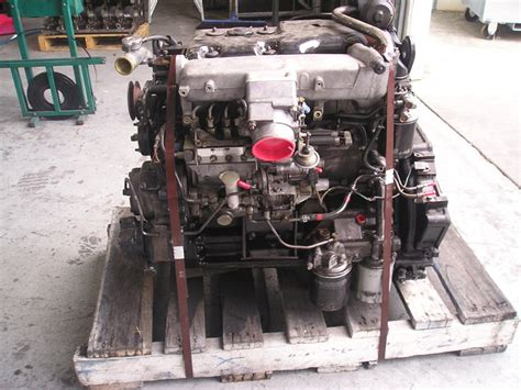 mazda motors for sale mazda t4000 for sale