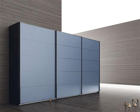 armarios economicos barcelona armarios a medida barcelona baratos cheap muebles de bao