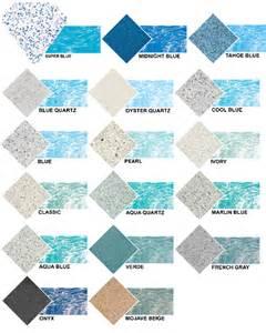 brite colors quartz