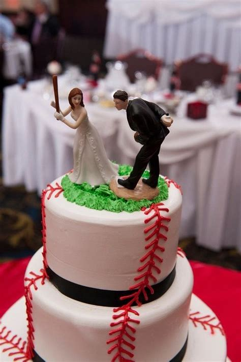 1000 ideas about baseball grooms cake on groom cake football grooms cake and