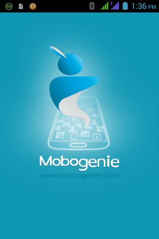 mobogenie android apps remove mobogenie malicious app from your android phone no 1 information portal