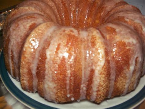 bundt cake bundt cake recipes for the busy home baker books janet s lemon bundt cake recipe just a pinch recipes