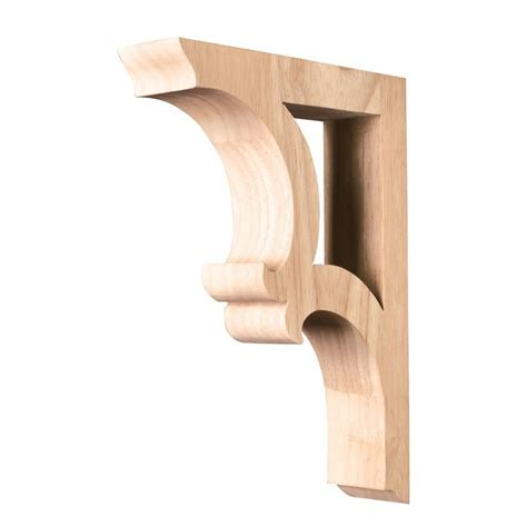 Shelf Wood Brackets by 87 Best Images About Corbels Diy On