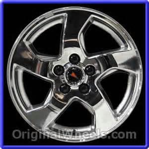 2004 Pontiac Aztek Tire Size 2004 Pontiac Aztek Rims 2004 Pontiac Aztek Wheels At