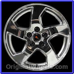 2002 Pontiac Bonneville Rims 2003 Pontiac Bonneville Rims 2003 Pontiac Bonneville