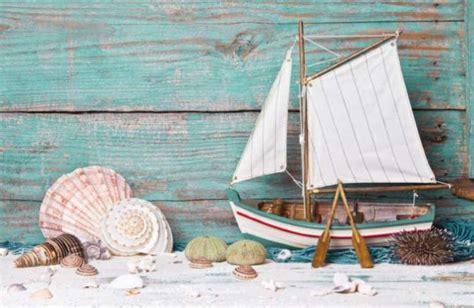 bilder maritim maritim einrichten meeresbrise f 252 r zuhause