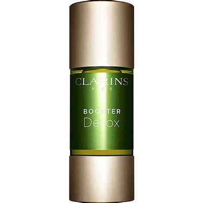 Gold Skin Detox Booster by Booster Detox Ulta