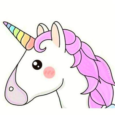imagenes sobre unicornios m 225 s de 25 ideas incre 237 bles sobre dibujos de ni 241 a en