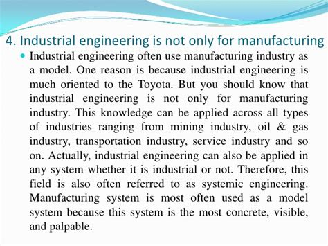 software engineering thesis topics engineering thesis topics 28 images thesis software