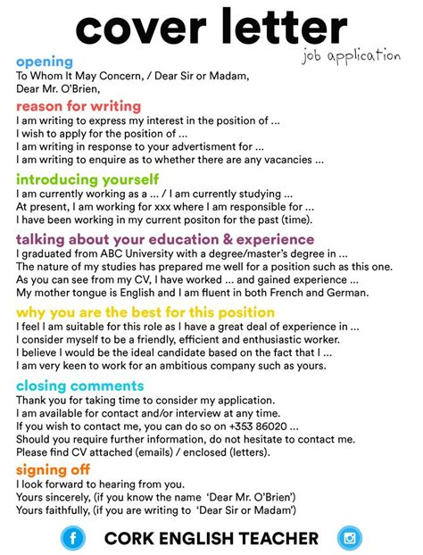 amazing covering letter for applying a job 80 on simple cover