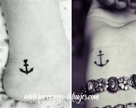 imagenes tatuajes y sus significados tatuajes y sus significados imagenes tattoo design bild